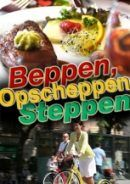 Beppen, Opscheppen en Steppen Brunch in Alkmaar