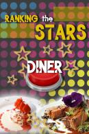 Ranking the Stars Diner in Alkmaar