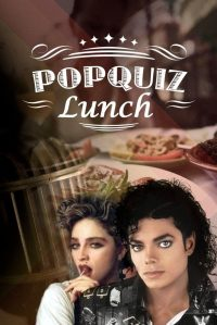 Popquiz Lunch in Alkmaar