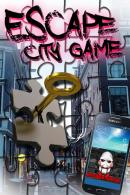 Escape City Tablet Game in Alkmaar