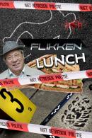 Flikken Lunch Alkmaar