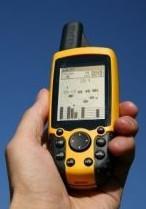 GPS Speurtocht in Alkmaar