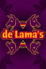 Lama Workshop in Alkmaar