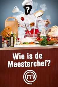 Wie is de Meesterchef in Alkmaar
