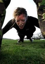 Bootcamp in Alkmaar