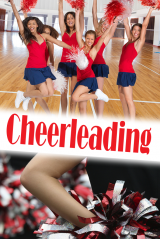 Workshop Cheerleaden in Alkmaar