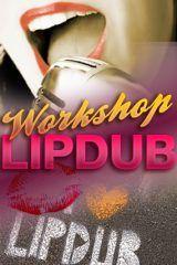 Workshop Lipdub in Alkmaar